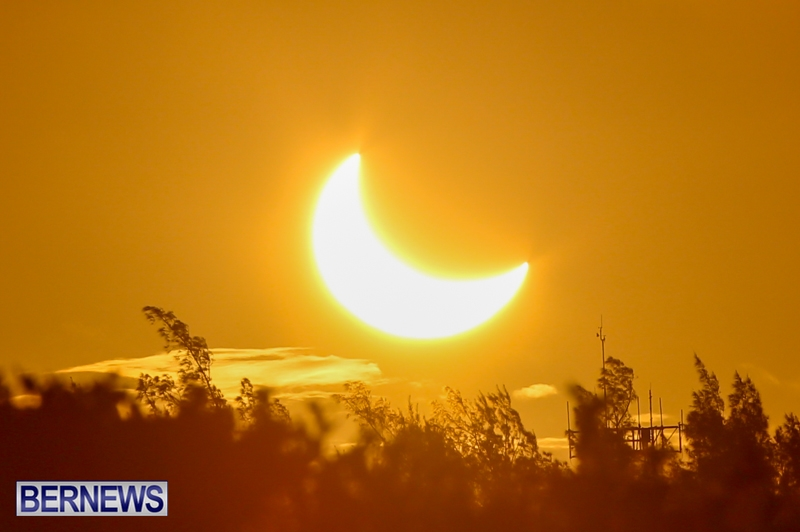 Bermuda-Solar-Eclipse-November-3-2013-21