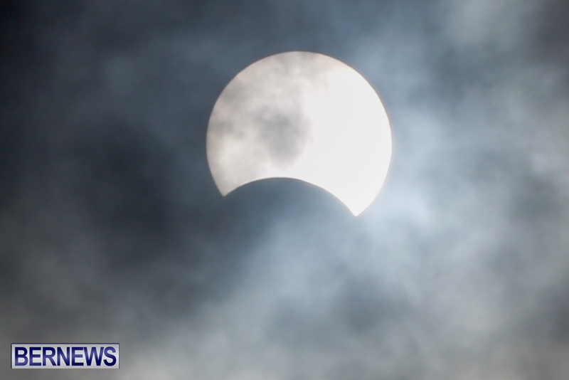 Bermuda-Solar-Eclipse-November-3-2013-24