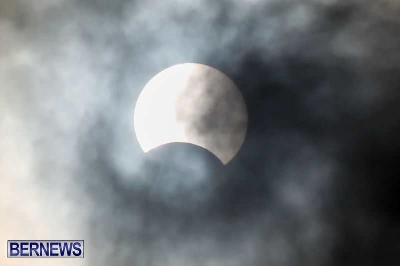 Bermuda-Solar-Eclipse-November-3-2013-25