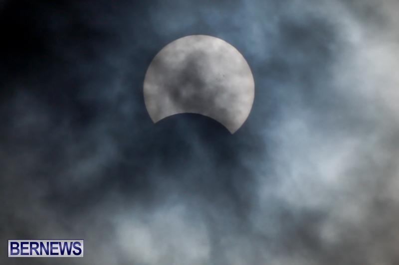 Bermuda-Solar-Eclipse-November-3-2013-26