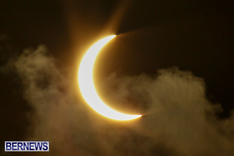 Bermuda-Solar-Eclipse-November-3-2013-3
