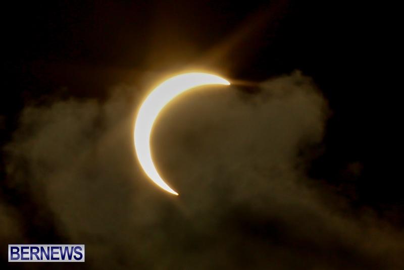 Bermuda-Solar-Eclipse-November-3-2013-5