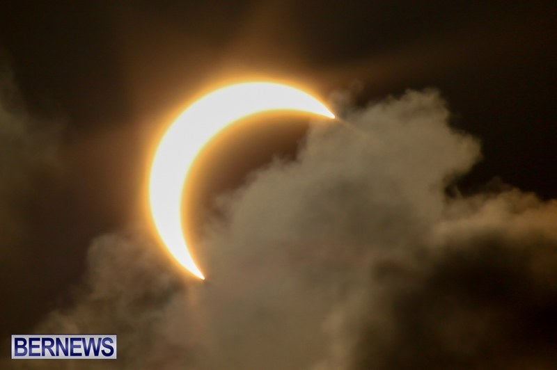 Bermuda-Solar-Eclipse-November-3-2013-7