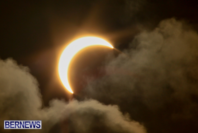 Bermuda-Solar-Eclipse-November-3-2013-8