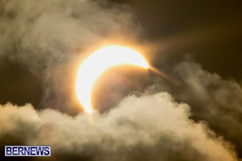 Bermuda-Solar-Eclipse-November-3-2013-9