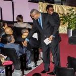 Premier's Concert Bermuda, November 23 2013-1