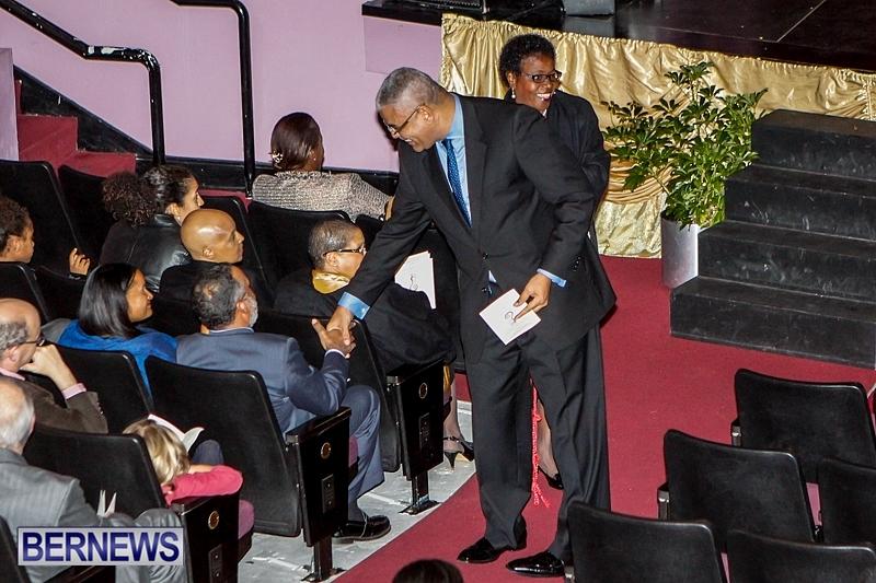 Premiers-Concert-Bermuda-November-23-2013-1