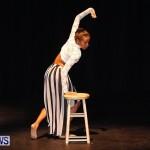 Premier's Concert Bermuda, November 23 2013-12