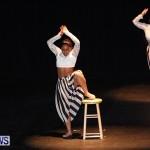 Premier's Concert Bermuda, November 23 2013-13