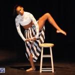 Premier's Concert Bermuda, November 23 2013-14