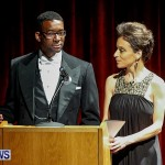 Premier's Concert Bermuda, November 23 2013-2