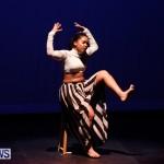 Premier's Concert Bermuda, November 23 2013-20