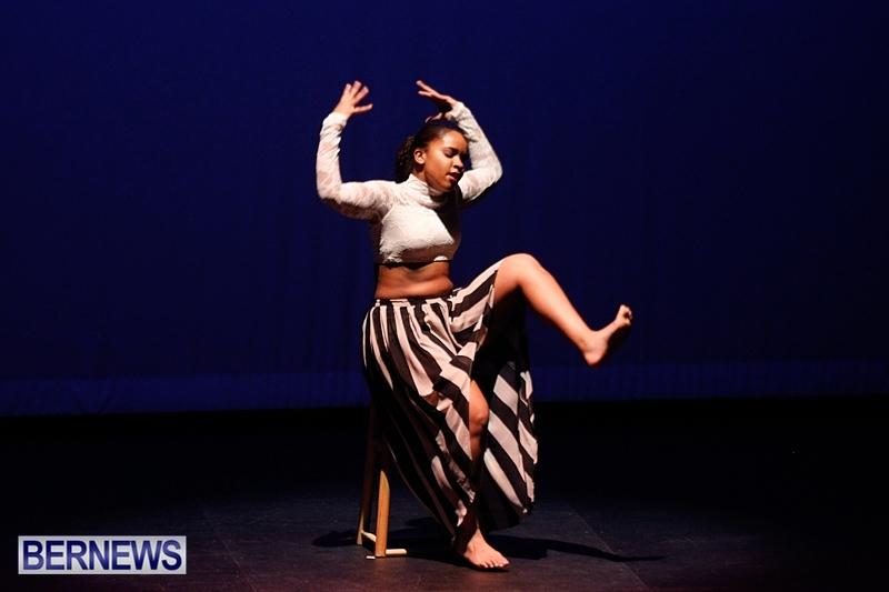Premiers-Concert-Bermuda-November-23-2013-20