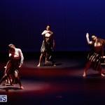 Premier's Concert Bermuda, November 23 2013-21