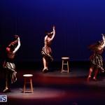 Premier's Concert Bermuda, November 23 2013-22