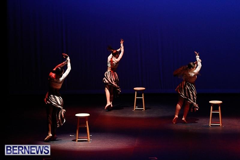 Premiers-Concert-Bermuda-November-23-2013-22