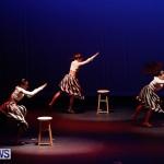 Premier's Concert Bermuda, November 23 2013-23