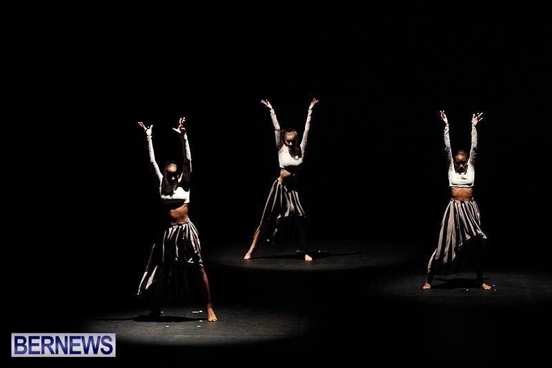 Premiers-Concert-Bermuda-November-23-2013-24