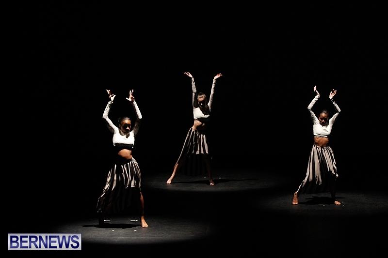 Premiers-Concert-Bermuda-November-23-2013-25
