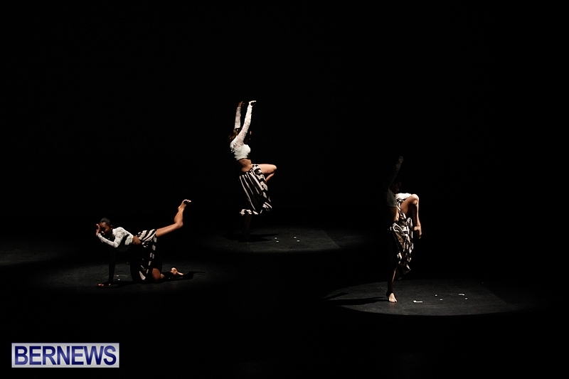 Premiers-Concert-Bermuda-November-23-2013-26