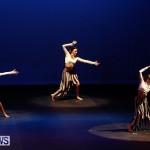 Premier's Concert Bermuda, November 23 2013-29