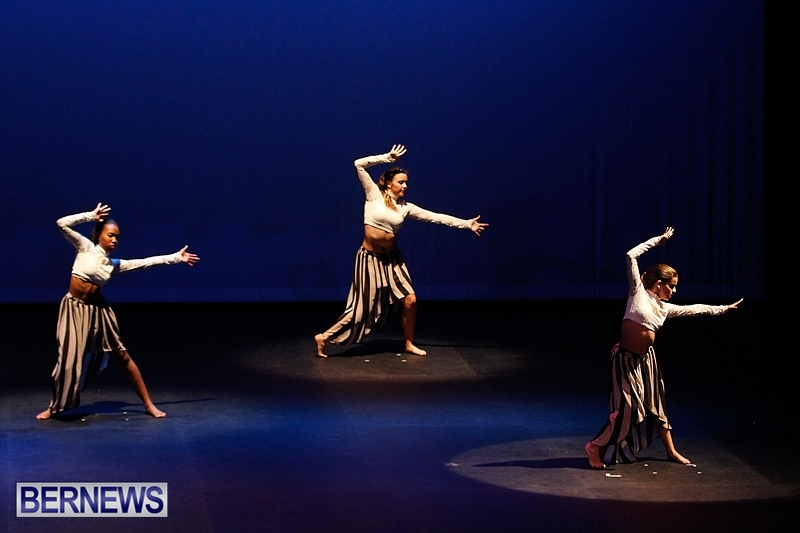 Premiers-Concert-Bermuda-November-23-2013-29