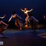 Premier's Concert Bermuda, November 23 2013-30