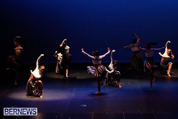 Premier's Concert Bermuda, November 23 2013-31