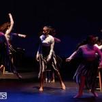 Premier's Concert Bermuda, November 23 2013-32
