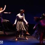 Premier's Concert Bermuda, November 23 2013-33