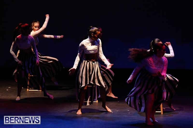 Premiers-Concert-Bermuda-November-23-2013-33