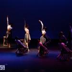 Premier's Concert Bermuda, November 23 2013-34