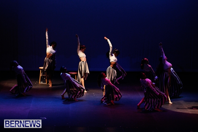 Premiers-Concert-Bermuda-November-23-2013-34