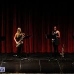 Premier's Concert Bermuda, November 23 2013-35