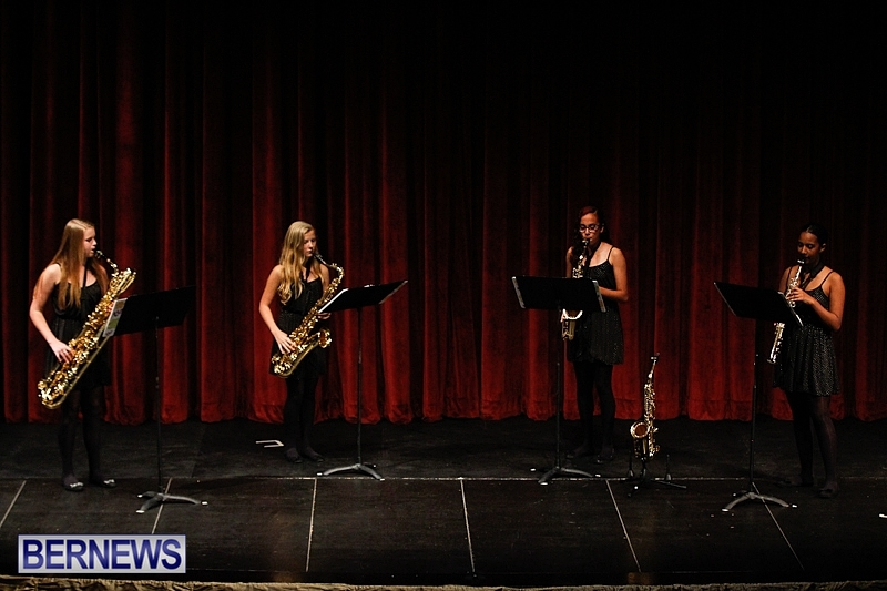 Premiers-Concert-Bermuda-November-23-2013-35