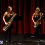 Premier's Concert Bermuda, November 23 2013-36