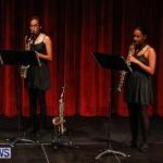 Premier's Concert Bermuda, November 23 2013-37