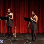 Premier's Concert Bermuda, November 23 2013-39