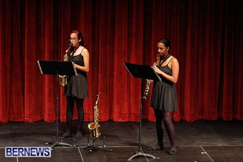 Premiers-Concert-Bermuda-November-23-2013-39