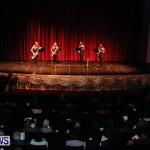 Premier's Concert Bermuda, November 23 2013-40