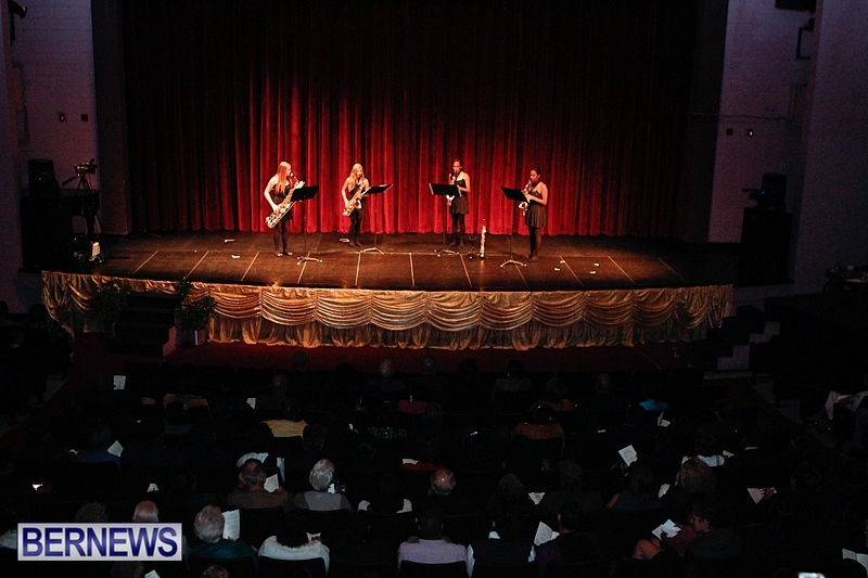 Premiers-Concert-Bermuda-November-23-2013-40