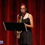 Premier's Concert Bermuda, November 23 2013-41