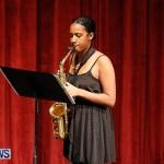 Premier's Concert Bermuda, November 23 2013-42