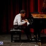 Premier's Concert Bermuda, November 23 2013-44