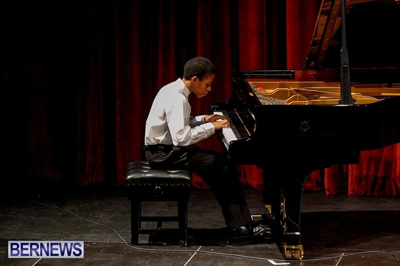Premiers-Concert-Bermuda-November-23-2013-44