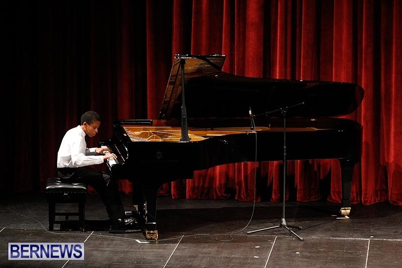 Premiers-Concert-Bermuda-November-23-2013-45