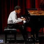 Premier's Concert Bermuda, November 23 2013-46