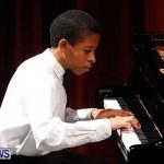 Premier's Concert Bermuda, November 23 2013-47