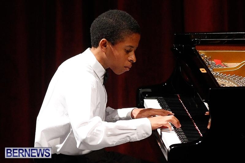 Premiers-Concert-Bermuda-November-23-2013-47
