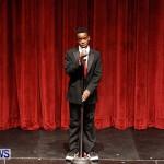 Premier's Concert Bermuda, November 23 2013-48